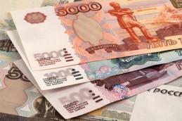 Россияне установили новый рекорд по просрочке кредитов