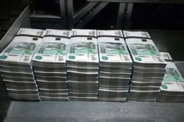 Предприниматели Приморья получили 30 млн субсидий