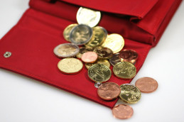 Евро подскочил выше 72 рублей