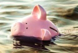 Эксперт: региональные банки вступили в период выживания