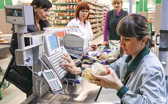 Путин поручил ввести новый налоговый вычет для бизнеса