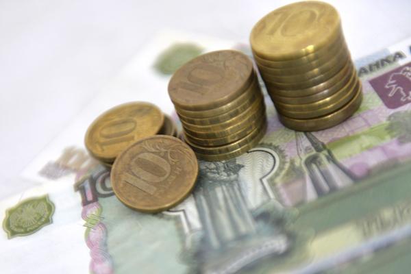 Минимальная зарплата будет не ниже прожиточного минимума