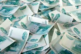 Производителям Южного Урала снизят налоговое бремя