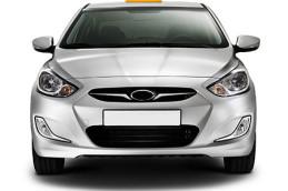 Идея для бизнеса: предлагаем такси со специализацией на трансфере
