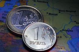 Германия призывает ЕС подписать экономическое соглашение с РФ