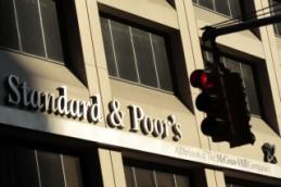 S&P: убытки банков в РФ достигнут четверти триллиона
