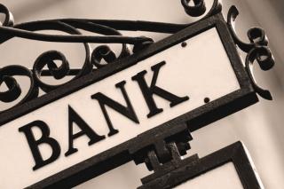 Путин подписал закон о доле иностранцев в банках