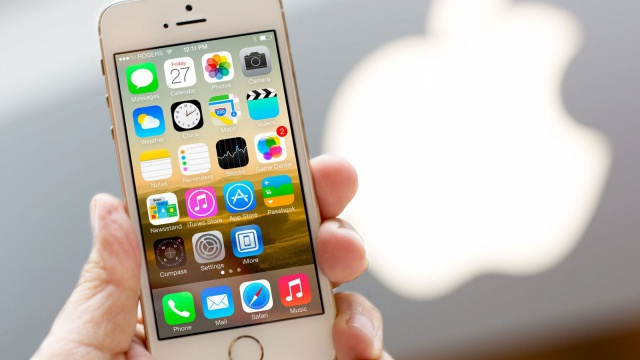 Apple ждет значительное падение продаж iPhone