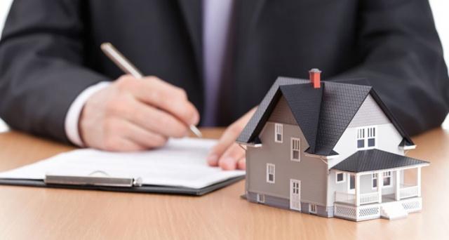 НБКИ: портфель ипотечных кредитов вырос на 11%