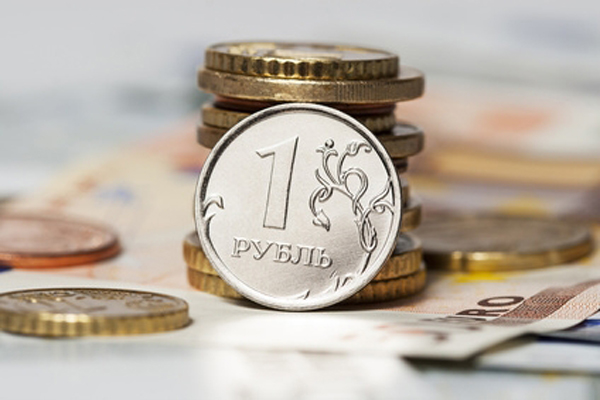 ЦБ РФ предпримет еще ряд мер до конца года для укрепления рубля