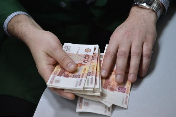 Автопрому выделили миллиард рублей на импортозамещение