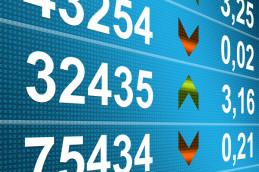 Акции российских компаний выросли вопреки расширению санкций США