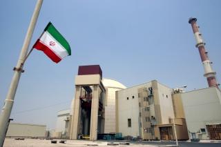 РФ и Иран готовят схему взаиморасчетов в нацвалютах