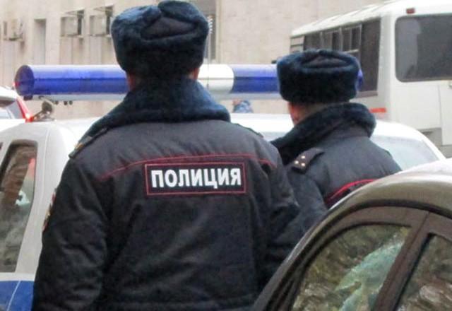 В Москве задержали подозреваемых в хищении 30 млрд рублей у вкладчиков проблемных банков