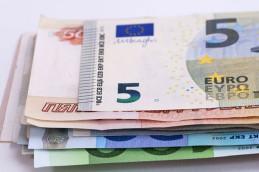 Евро вырос до 78 рублей