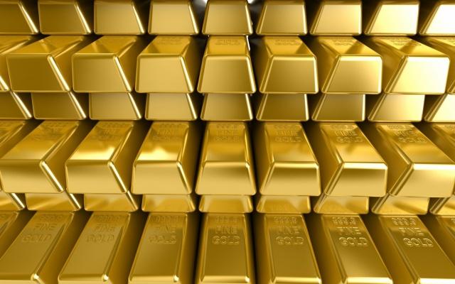 Международные резервы РФ сократились до $368,9 млрд
