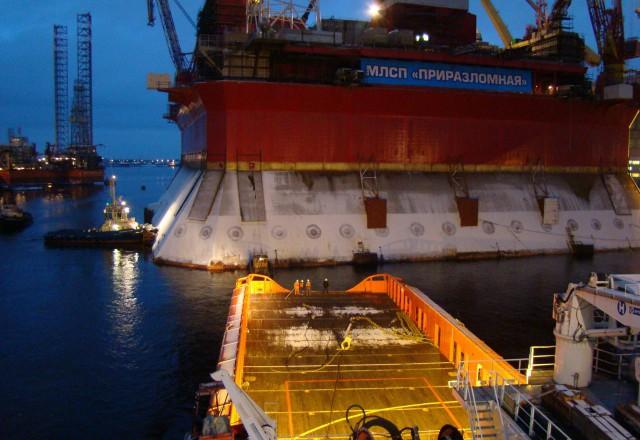 Круглов: прибыль «Газпрома» в 2015 году вырастет