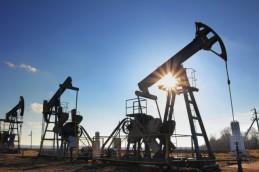 ОПЕК: добыча нефти в других странах упадет в 2016 г.