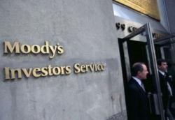 Moody's улучшило рейтинг 12 российских компаний