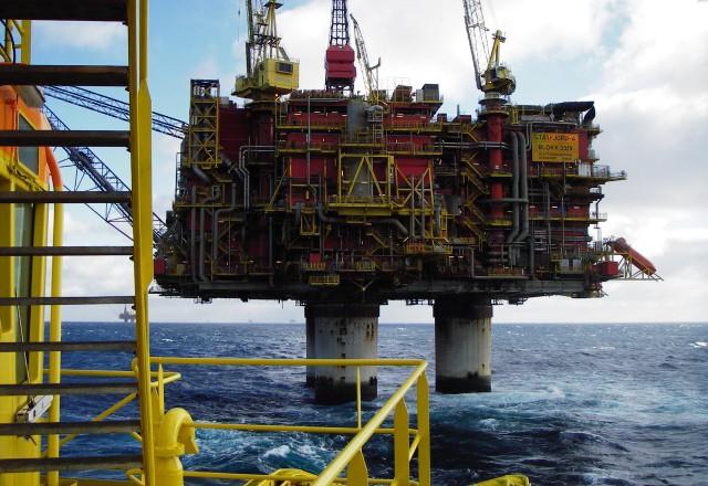 «Роснефть» и «ЛУКойл» расширят бизнес в Норвегии