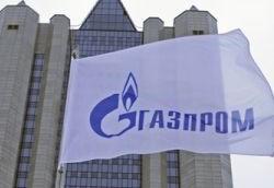 «Газпром» и CNPC подпишут договор об участке «Силы Сибири»