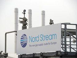 «Газпром» уточнил сроки запуска «Северного потока-2»