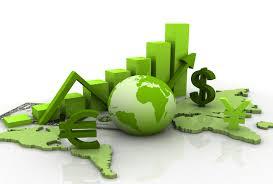 Потенциал развития экономики