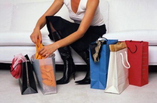 Как вернуть товар в магазин
