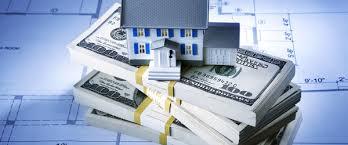 Как выгодно инвестировать в недвижимость?