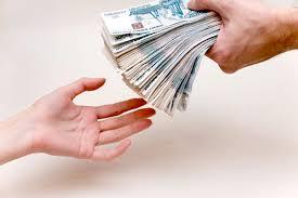 Идея для бизнеса: выдаём кредиты через МФО