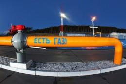 Миллер: «Газпром» увеличил закупку узбекского газа
