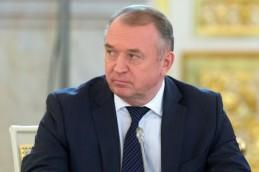 В России предложили поднять штрафы для бизнеса до 60 миллионов