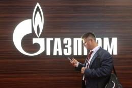«Газпром» получил 2 млрд руб. убытка по МСФО в 3 кв.