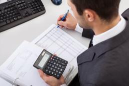 Операции по НДС избавят от двойного налогообложения