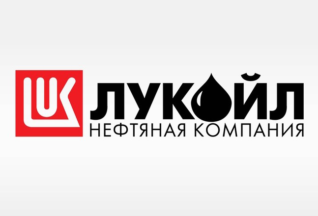 ЛУКойл может сократить инвестиции на $1,5 млрд