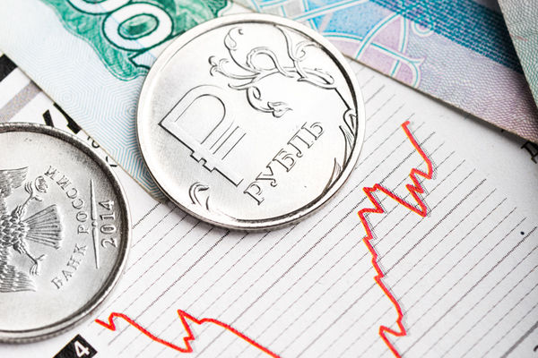 Бизнес призвал не играть на разнице курсов валют