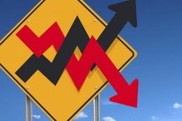 Волатильность российского рынка пугает инвесторов