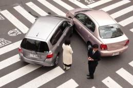 Как в США наказывают за подделку автостраховок