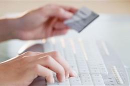 Преимущества оформления онлайн кредитов
