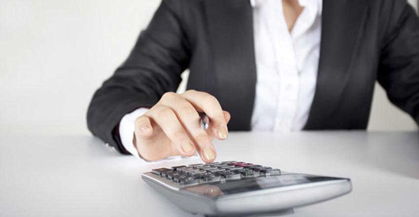 Предприниматели смогут избежать плановых проверок