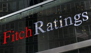 Fitch: приватизация компаний РФ снизит их рейтинги