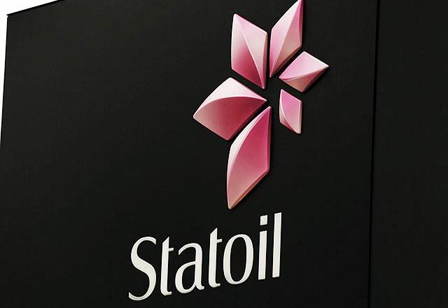 Литва подписала еще один контракт о поставке газа из Норвегии