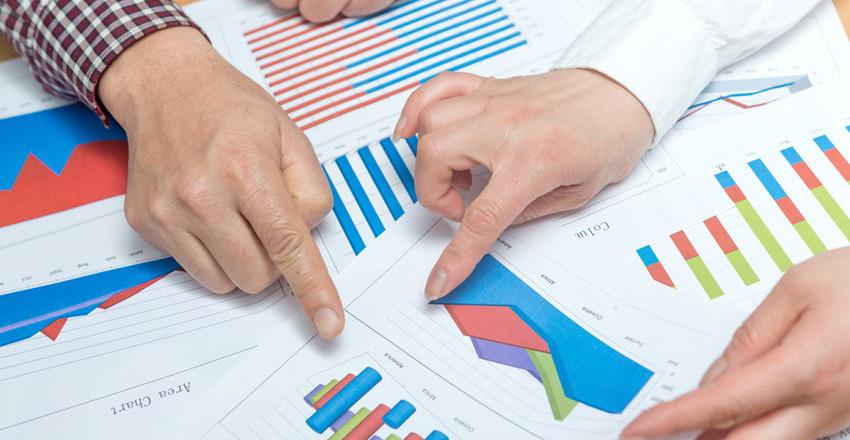 В России выросла доля просроченных потребительских кредитов