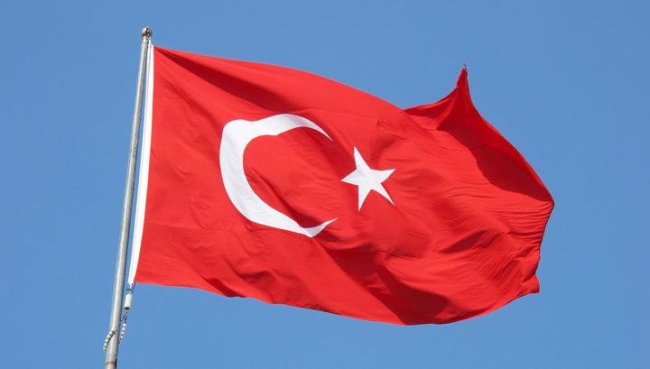 Турецкий капитал ищет пути отхода: Кредит Европа Банк выставлен на продажу