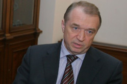 Президент ТПП предложил снизить фискальную нагрузку для бизнеса