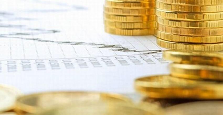 Глава китайского ЦБ не поддержал конкурентную девальвацию валют