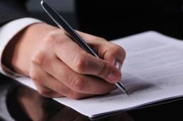 Австрийский бизнес пригласили к участию в российской приватизации