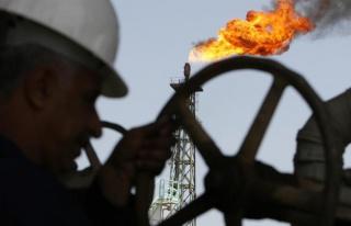 Экспорт «Газпрома» за два месяца вырос на 40%