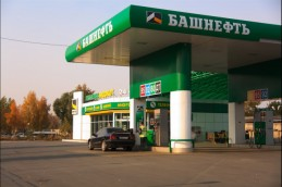 Прибыль «Башнефти» выросла в 2015 году на 35%