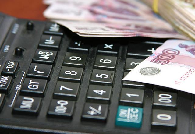 В России готовится полная отмена обязательной накопительной пенсии